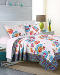 Ravey by Greenland Home Fashions