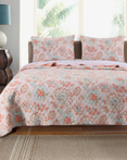 Cordelia by Greenland Home Fashions