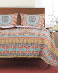 Olympia by Greenland Home Fashions
