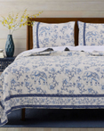 Saffi by Greenland Home Fashions