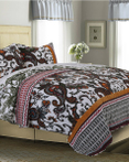 Orleans by Greenland Home Fashions