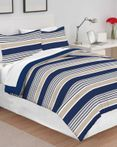Caddy Stripe by Izod Bedding