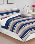 Chadwick Stripe by Izod Bedding