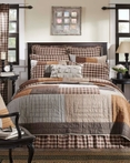 Rory by VHC Brands Quilts