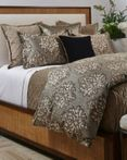 Trianon by Ann Gish Art of Home Bedding