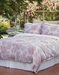 Alora by St. Geneve Luxury Bedding
