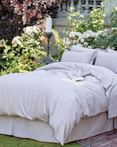 Lanoso by St. Geneve Luxury Bedding