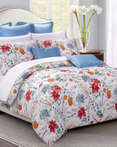 Jardin by Daniadown Bedding