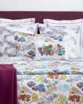 Paysage by Yves Delorme Paris Bedding