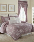 Liliana by Croscill Home Fashions