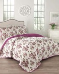 Primrose by Waverly Bedding Collection