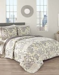 Set in Spring by Waverly Bedding Collection