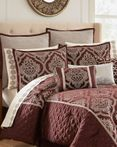 Edinburgh by Vue Bedding Collection
