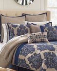 Monte Carlo by Vue Bedding Collection