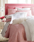 Baylee by IC Linen Co by Kathy Fielder