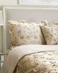 Eve by IC Linen Co by Kathy Fielder