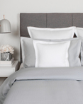 Lorenzo by CD Bedding of CA