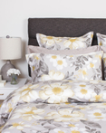 Maya by CD Bedding of CA