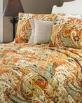Contempo Quilt by Victor Mill