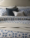 Naxos by Revelle Home Fashions