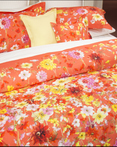 Dahlia by Revelle Home Fashions