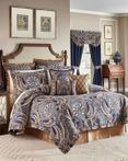 Aurelio by Croscill Home Fashions