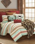 Serape by HiEnd Accents HomeMax