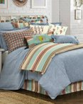 Chambray by HiEnd Accents HomeMax