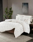 Fiji by Ink & Ivy Bedding