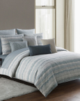 Dune by Highline Bedding Co.