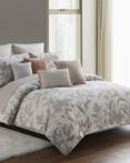 Jacqueline by Highline Bedding Co.