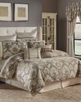 Nerissa by Croscill Home Fashions *NEW*