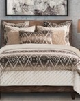 Chalet Aztec by HiEnd Accents