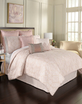 Montreal by Beauty Rest Bedding