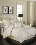 Pemberly by Beauty Rest Bedding
