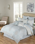 Arlee by Beauty Rest Bedding
