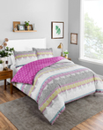 Margo by Boho Boutique Bedding