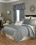 Avignon by Beauty Rest Bedding