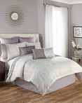 Henriette by Beauty Rest Bedding