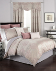 LaSalle by Beauty Rest Bedding