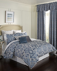 Normandy by Beauty Rest Bedding