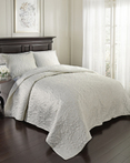 Valentre by Beauty Rest Bedding