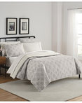 Simmons Fremont by Beauty Rest Bedding