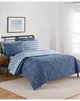 Simmons Lyon by Beauty Rest Bedding
