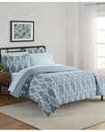 Simmons Nantes by Beauty Rest Bedding