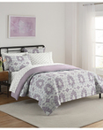 Simmons Violette by Beauty Rest Bedding