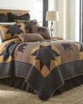 Bear Star by Donna Sharp Quilts