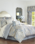 Palermo  by Royal Court Bedding