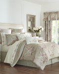 Eleanor by Royal Court Bedding