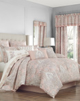 Sloane by Royal Court Bedding